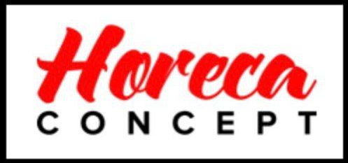 Horeca Concept